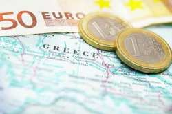 Bloomberg: Η Ελλάδα πάει για πρωτογενές πλεόνασμα- «έκπληξη»
