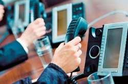 Επιτρέπεται η καταγραφή συνομιλίας των εισπρακτικών εταιρειών με συγγενείς οφειλετών