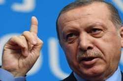 Politico: Ποια θα είναι η εξέλιξη στο Κυπριακό με νίκη του Ερντογάν στο δημοψήφισμα