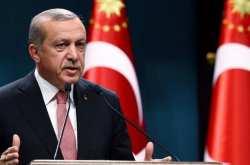 De Morgen: Μόνος υπεύθυνος ο Ερντογάν για το ναυάγιο στις διαπραγματεύσεις για το Κυπριακό