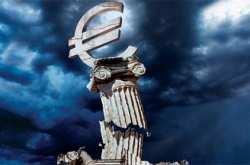 ESM: Παραμένει το ελληνικό χρέος όπως το 2009-Στα… «κόκκινα»!