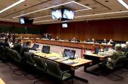 LIVE: Τι αποφασίστηκε στο Eurogroup