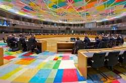 Ικανοποίηση στις Βρυξέλλες για το αποτέλεσμα του Eurogroup