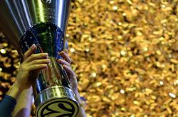 Ποια είναι η καλύτερη ομάδα στην ιστορία της Euroleague