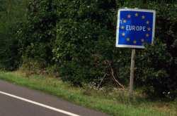 Δυτικά Βαλκάνια και Ευρωπαϊκή Ένωση