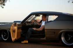 ΟΙ ΤΑΙΝΙΕΣ ΤΗΣ ΕΒΔΟΜΑΔΑΣ: Πρωταγωνιστής το Fast & Furious (ΒΙΝΤΕΟ)