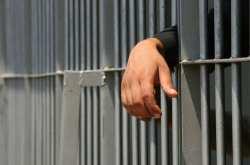 Φυλακισμένος πέθανε από αφυδάτωση στο κελί του