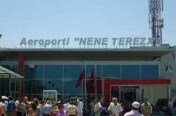 Φιάσκο της Αλβανίας με τον δήθεν κατάσκοπο: Ελεύθερος ο Έλληνας τεχνικός