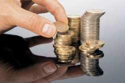 Ατελείωτος Γολγοθάς φόρων –Ποιοι και πώς θα βάλουν το χέρι βαθιά στην τσέπη