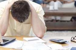 Οι αλλαγές στην φορολογική κλίμακα εκτοξεύουν τους φόρους κατά 40%