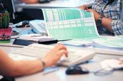 Φορολογικές δηλώσεις 2017: Πιθανή η παράταση