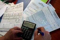 Τελευταία ημέρα σήμερα για τις φορολογικές δηλώσεις