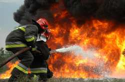 Οργή προκαλεί η επιστολή- καταγγελία της Πανελλήνιας Ομοσπονδίας Πενταετούς Υποχρέωσης και Συμβασιούχων Πυροσβεστών:Χείριστη συμπεριφορά σε πυροσβέστες που είχαν πάει ακτοπλοϊκά να συνδράμουν στην μεγάλη πυρκαγιά της Κεφαλονίας -Ολόκληρη η επιστολή