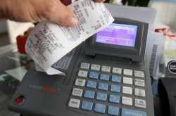 Δείτε πότε θα επιβάλλονται τα νέα πρόστιμα για τον ΦΠΑ