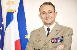 Γαλλία: Παραίτηση του αρχηγού του γενικού επιτελείου των ενόπλων δυνάμεων