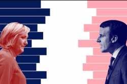 Γαλλικές εκλογές: Τα αστικά κέντρα ανατρέπουν την εικόνα