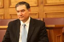Ρύθμιση για την κάλυψη των δικαστικών εξόδων του Α. Γεωργίου κατέθεσε η κυβέρνηση όπως απαίτησαν οι δανειστές