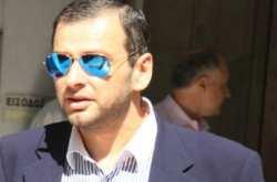 Απορρίφθηκε η αίτηση αναστολής της ποινής του Ευθύμη Γιαννουσάκη, για την υπόθεση του «Νoor one»
