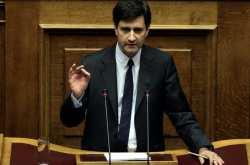 Μνημόνιο... από Χουλιαράκη σε όλα τα υπουργεία: Μην ξεφύγετε από τους στόχους