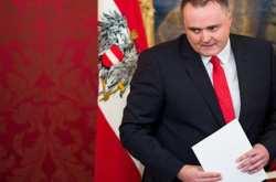 Στο «κόκκινο» οι σχέσεις Αυστρίας-Τουρκίας μετά το μπλοκάρισμα της δεύτερης στο ΝΑΤΟ