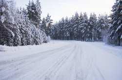 Eπέλαση του χιονιά και στα πεδινά – Πότε θα χιονίσει στην Αθήνα