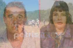 Συγκλονιστικό μυστικό πίσω από τον θάνατο πατέρα και κόρης – Video, φωτό