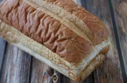 Συνταγή για Ψωμί του τοστ του Άκη Πετρετζίκη