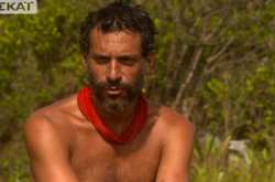 Survivor: Πόσα κιλά έχει χάσει ο  Γιώργος Χρανιώτης;