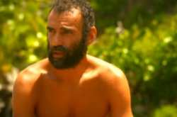 Survivor: Αυτός είναι ο λόγος που έδιωξαν τον Λάμπρο Χούτο (ΒΙΝΤΕΟ)