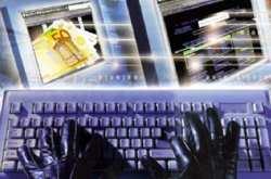 Επί ενάμιση χρόνο εξαπατούσαν πολίτες με διαδικτυακές πωλήσεις ανύπαρκτων συσκευών