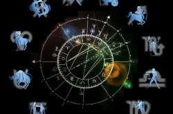 Οι προβλέψεις των ζωδίων για την Τετάρτη 19 Ιουλίου από την αστρολόγο μας Αλεξάνδρα Καρτά