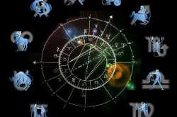 Οι προβλέψεις των ζωδίων για το Σάββατο και την Κυριακή 22/23 Ιουλίου από την αστρολόγο μας Αλεξάνδρα Καρτά