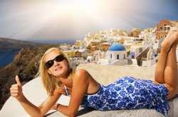 """Η Ελλάδα και φέτος """"ο υπ΄ αριθμόν ένα"""" τουριστικός προορισμός για τους Αυστριακούς- αύξηση κατά 60% στις κρατήσεις"""