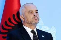 Συμφωνία για την άρση του πολιτικού αδιεξόδου μεταξύ κυβέρνησης και αντιπολίτευσης στην Αλβανία