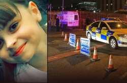 Έκρηξη στο Μάντσεστερ: Η μαμά της 8χρονης Σάφι Ρούσσος δεν ξέρει ότι το κοριτσάκι της πέθανε - Βρίσκεται σε κρίσιμη κατάσταση στο χειρουργείο