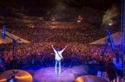 Καλοκαίρι 2017: Οι καλύτερες... ελληνικές συναυλίες!
