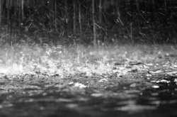 Πάσχα με άστατο καιρό - Βροχές, κρύο και χιόνια