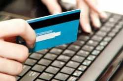 Με χρεωστική ή πιστωτική κάρτα θα μπορούν οι φορολογούμενοι να εξοφλούν τις οφειλές τους προς την Εφορία απευθείας στο TAXISnet