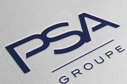 Το μεγάλο deal του Ομίλου PSA με την GM