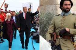 """Η προπαγάνδα Ερντογάν """"ξαναγράφει"""" την ιστορία στο Χόλιγουντ-Παρεξήγηση η σφαγή Ποντίων και Αρμενίων (ΒΙΝΤΕΟ)"""
