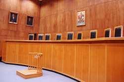 Καταχρηστική η αίτηση υπερχρεωμένου νοικοκυριού για ρύθμιση χρεών βάσει του νόμου Κατσέλη