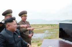 Να εκδικηθεί τις ΗΠΑ ορκίστηκε η Βόρεια Κορέα με αφορμή τις κυρώσεις του ΟΗΕ