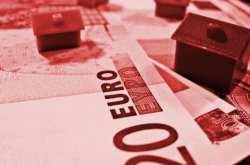 """Έρχονται διαγραφές """"κόκκινων"""" στεγαστικών δανείων"""