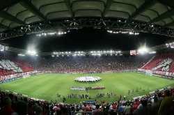 Οι πιθανοί αντίπαλοι του Ολυμπιακού στα προκριματικά του Champions League