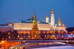 Το Κρεμλίνο εκφράζει ανησυχίες για την Σερβία