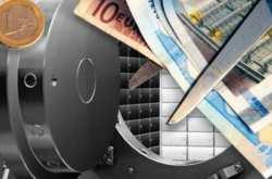 Πώς θα αποκλειστούν εταιρείες-μπαταχτσήδες που θέλουν να εκμεταλλευτούν την ευνοϊκή ρύθμιση
