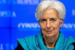 Νέα «βόμβα» από ΔΝΤ που ζητάει νέα μέτρα