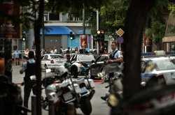Την ώρα που η βόμβα χτύπησε τον Λ. Παπαδήμο: Συγκλονιστικές μαρτυρίες (ΦΩΤΟ-ΒΙΝΤΕΟ)
