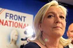 Γαλλικές εκλογές: Προκλητική Λεπέν-Ιστορική προτροπή από το ΚΚ Γαλλίας