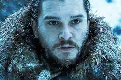 Game of Thrones: Από γκάφα διέρρευσε το 6ο επεισόδιο - Spoilers!